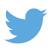 Terrill on Twitter